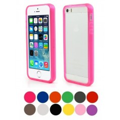 TPU Case for iPhone 5 / iPhone 5S / iphone SE