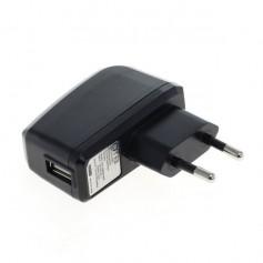 USB Charging Adapter - 2A 5V 100-250V