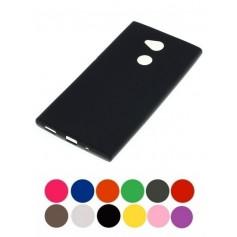 OTB, TPU Case for Sony Xperia XA2 Ultra, Sony phone cases, ON4862-CB