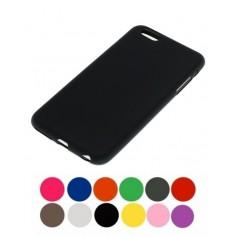 TPU Case for iPhone 6 Plus / iPhone 6S Plus