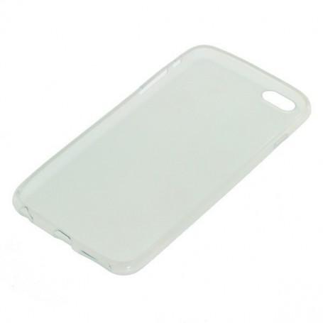 OTB, TPU Case for iPhone 6 Plus / iPhone 6S Plus, iPhone phone cases, ON1046-CB, EtronixCenter.com