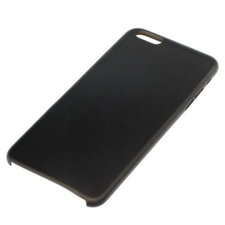OTB - PP Ultraslim case for Apple iPhone 6 Plus / iPhone 6S Plus - iPhone phone cases - ON2008-CB