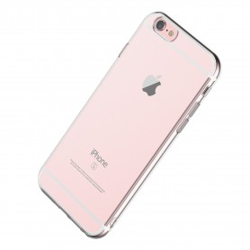 OTB, TPU case for Apple iPhone 6 / iPhone 6S, iPhone phone cases, ON1502-CB, EtronixCenter.com