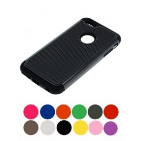 OTB, Shockproof case for iPhone 6 Plus / 6S Plus, iPhone phone cases, ON2075-CB, EtronixCenter.com