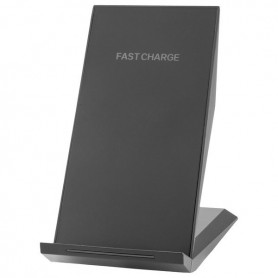Peter Jäckel - PETER JÄCKEL Qi Fast charge wireless charger art - Wireless chargers - ON4901 www.NedRo.us