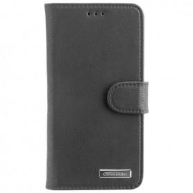Commander - Commander book case for Gigaset GS170 - Gigaset phone cases - ON4908