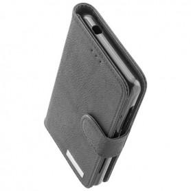 Commander, Commander book case for Gigaset GS170, Gigaset phone cases, ON4908