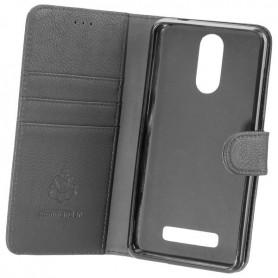 Commander, Commander book case for Gigaset GS170, Gigaset phone cases, ON4908, EtronixCenter.com
