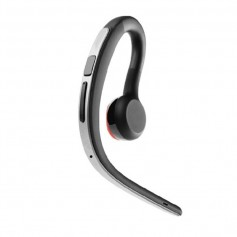 Handsfree Bluetooth v3 headsets with mic voice control