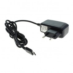 OTB - OTB charger for Samsung 20 pin connection (SGH-L760) - Ac charger - ON4935