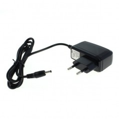 OTB - OTB AC Charger 3.5mm connector for Nokia - Ac charger - ON4936