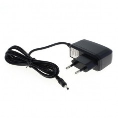 OTB - Charger for Motorola T191 / Doro PhoneEasy 341 GSM - Ac charger - ON4939