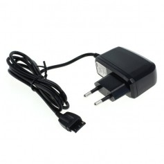 OTB - OTB Charger for Siemens C55 / SX1 - Ac charger - ON4942