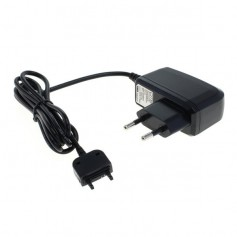 OTB Charger for Sony Ericsson fastport connector (K750I)