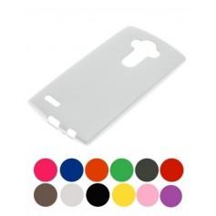 OTB, TPU Case for LG G4, LG phone cases, ON1910-CB