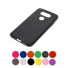 OTB, TPU Case for LG G5 / G5 SE, LG phone cases, ON4954-CB