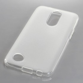OTB, TPU Case for LG K10 (2017), LG phone cases, ON4957, EtronixCenter.com