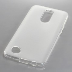 OTB, TPU Case for LG K10 (2017), LG phone cases, ON4957
