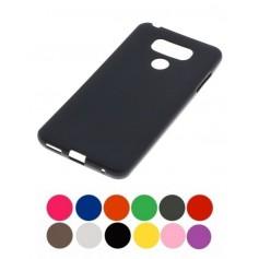 OTB, TPU Case for LG G6, LG phone cases, ON4958-CB