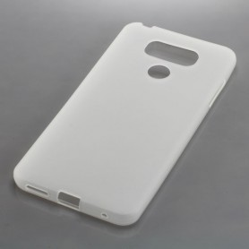 OTB, TPU Case for LG G6, LG phone cases, ON4958-CB, EtronixCenter.com