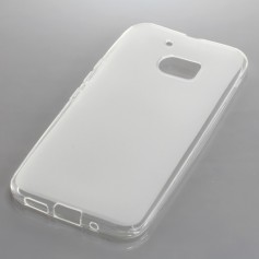 OTB, TPU Case for HTC 10, HTC phone cases, ON4966