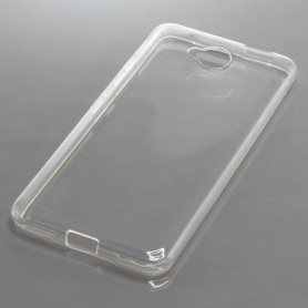 OTB - TPU Case for Microsoft Lumia 650 - Microsoft phone cases - ON1302-CB www.NedRo.us
