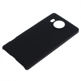 OTB, PC sand structure case for Microsoft Lumia 950 XL, Microsoft phone cases, ON4971, EtronixCenter.com