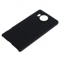OTB, PC sand structure case for Microsoft Lumia 950 XL, Microsoft phone cases, ON4971
