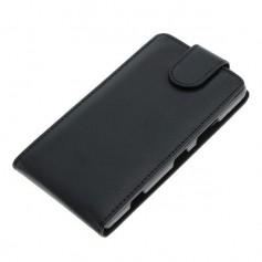 OTB, Flipcase cover for Microsoft Lumia 950, Microsoft phone cases, ON4972