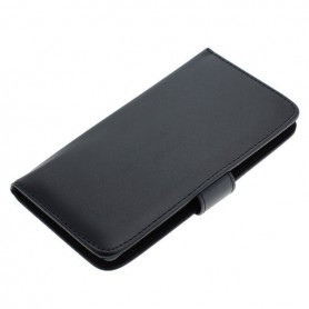 OTB, Bookstyle cover for Microsoft Lumia 950 XL, Microsoft phone cases, ON4973, EtronixCenter.com