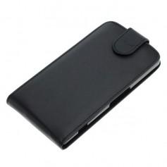 OTB, Flipcase cover for Microsoft Lumia 950 XL, Microsoft phone cases, ON4979