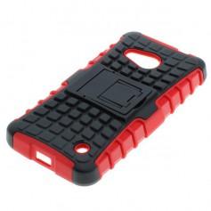 OTB, Shockproof Case for Microsoft Lumia 550, Microsoft phone cases, ON4980