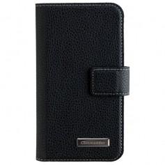 Commander, COMMANDER Bookstyle case for LG K4, LG phone cases, ON4983