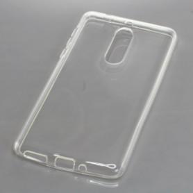 OTB, TPU Case for Nokia 5, Nokia phone cases, ON4744-CB
