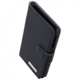 Commander, COMMANDER Bookstyle case for Nokia 3, Nokia phone cases, ON4984, EtronixCenter.com