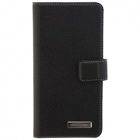 Commander, COMMANDER Bookstyle case for Nokia 5, Nokia phone cases, ON4985, EtronixCenter.com