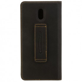 Commander, COMMANDER Bookstyle case for Nokia 3, Nokia phone cases, ON4987, EtronixCenter.com