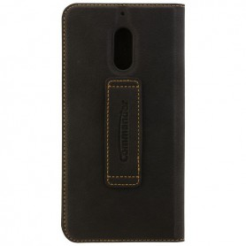 Commander, COMMANDER Bookstyle case for Nokia 6, Nokia phone cases, ON4989