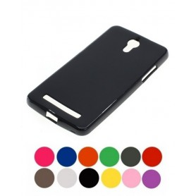 Oem - TPU case for Coolpad Porto S - Coolpad phone cases - ON2840-CB