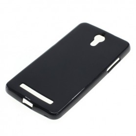 NedRo - TPU case for Coolpad Porto S - Coolpad phone cases - ON2840-CB www.NedRo.us