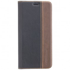 OTB, Bookstyle case for Huawei P Smart, Huawei phone cases, ON4994