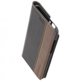 OTB, Bookstyle case for Huawei P Smart, Huawei phone cases, ON4994, EtronixCenter.com