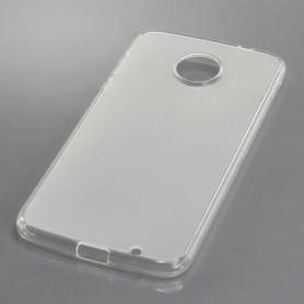 OTB, TPU Case for Motorola Moto Z2 Force, Motorola phone cases, ON4871-CB, EtronixCenter.com