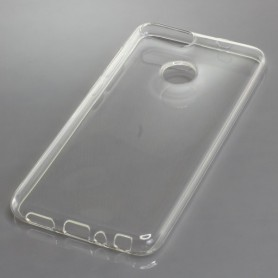 OTB - TPU case for Huawei P Smart - Huawei phone cases - ON5018 www.NedRo.us