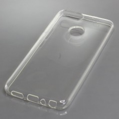OTB, TPU case for Huawei P Smart, Huawei phone cases, ON5018