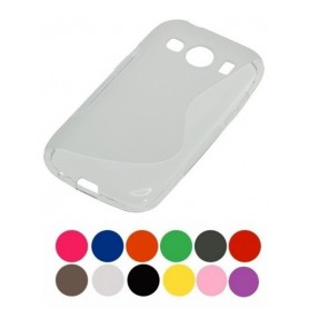 TPU Case for Samsung Galaxy Ace Style (G357)