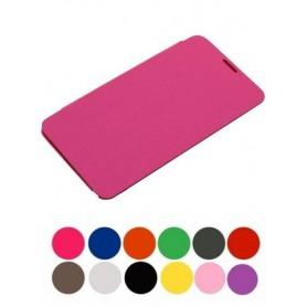 OTB, Synthetic leather case for Samsung Galaxy Note 3 GT-N9005, Samsung phone cases, ON897-CB