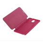 OTB, Synthetic leather case for Samsung Galaxy Note 3 GT-N9005, Samsung phone cases, ON897-CB, EtronixCenter.com