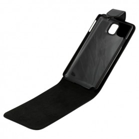 OTB, Flipcase cover for Samsung Galaxy Note 3 GT-N9005, Samsung phone cases, ON881