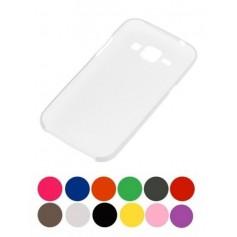OTB, Ultraslim PP Case for Samsung Galaxy J1 SM-J100, Samsung phone cases, ON1499-CB